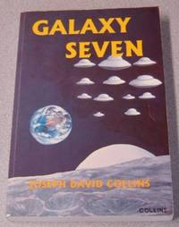 Galaxy Seven; Signed
