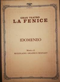 image of Idomeneo