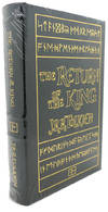 image of THE RETURN OF THE KING Easton Press