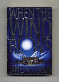 image of When the Wind Blows  - 1st Edition/1st Printing