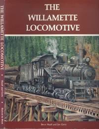 The Willamette Locomotive