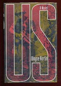 New York: Holt, 1993. Hardcover. Fine/Fine. First edition. Fine in a fine dustwrapper.