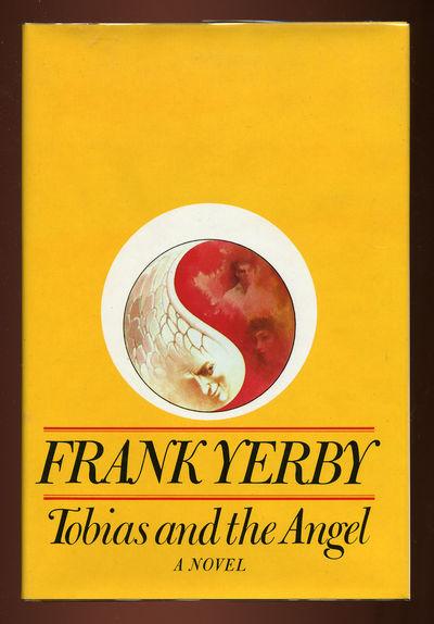 New York: Dial, 1975. Hardcover. Fine/Fine. First edition. Fine in a fine dustwrapper.