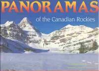 PANORAMAS OF THE CANADIAN ROCKIES