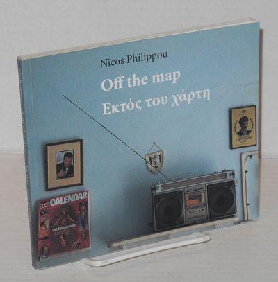 Nicosia: Intercollege Press, 2005. Trade Paperback. 109p., profuse captioned color photography 5.75 ...