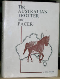 image of The Australian Trotter and Pacer