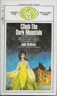 Climb the Dark Mountain
