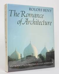 image of The Romance of Architecture