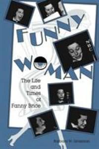Funny Woman