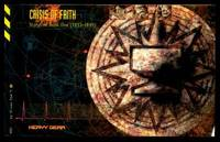 CRISIS OF FAITH - Storyline Book One 1933 - 1935