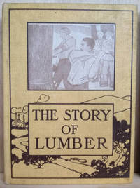 image of The Story of Lumber