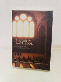The Abbey Prayer Book