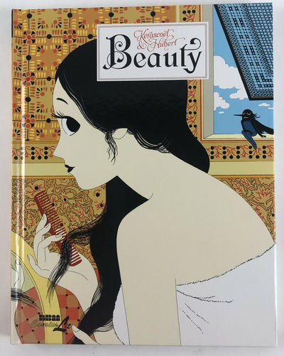 New York: Nantier Beall Minoustchine Publishing, Inc, 2015. Second Edition, Second Printing. Hardcov...