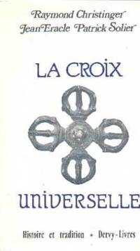 La croix universelle