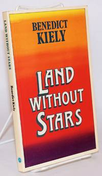 image of Land Without Stars