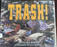 Trash! (Carolrhoda Photo Books)