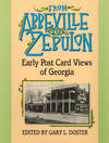 From Abbeville To Zebulon