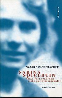 Sabina Spielrein.