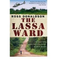 The Lassa Ward