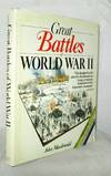 Great Battles of World War II