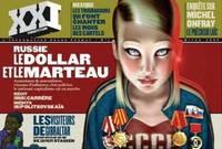 XXI N° 9, HIVER 2010: Jeux de pouvoir: Histoires d'influence