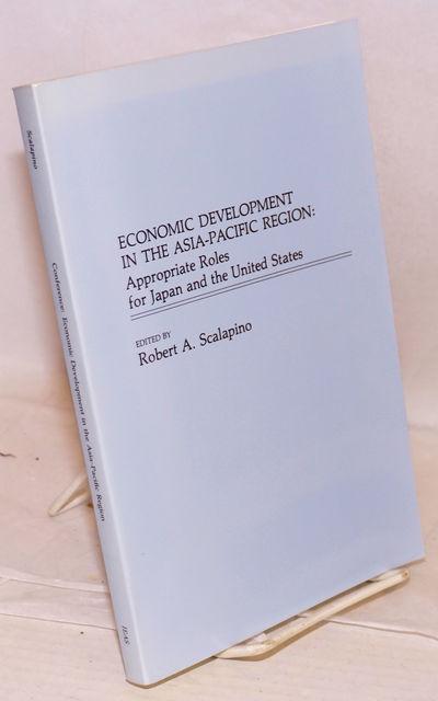 Berkeley: Institute of East Asian Studies, University of California, 1986. 191p., very good in wraps...