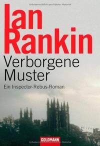 Verborgene Muster by  Ian Rankin - Paperback - from World of Books Ltd (SKU: GOR006154732)