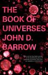 image of The Book of Universes