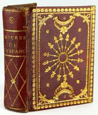 image of Prières de L'Enfance