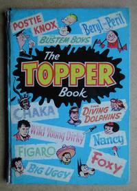 The Topper Book.