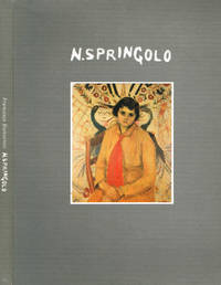 N.Springolo