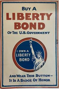 Buy a Liberty Bond of the US Government