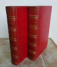 JUNIUS Stat nominis umbra.  (The Letters of Junius).