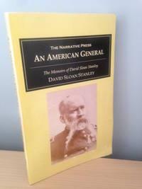 An American General