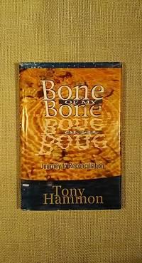 Bone of My Bone