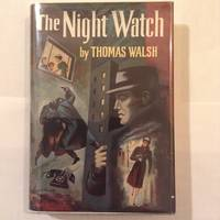 image of the Night Watch