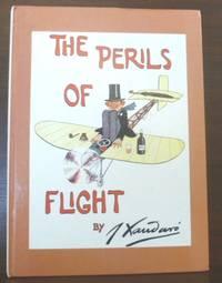 image of THE PERILS OF FLIGHT