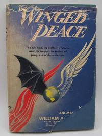 image of Winged Peace