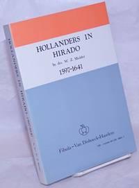 image of Hollanders in Hirado, 1597-1641