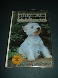 image of West Highland White Terriers