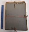 View Image 1 of 6 for Catalogue de l'Oeuvre Grave de Robert Nanteuil Inventory #182001