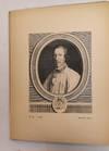 View Image 3 of 6 for Catalogue de l'Oeuvre Grave de Robert Nanteuil Inventory #182001