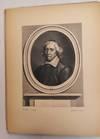 View Image 4 of 6 for Catalogue de l'Oeuvre Grave de Robert Nanteuil Inventory #182001