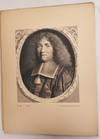 View Image 5 of 6 for Catalogue de l'Oeuvre Grave de Robert Nanteuil Inventory #182001