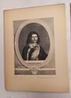View Image 6 of 6 for Catalogue de l'Oeuvre Grave de Robert Nanteuil Inventory #182001