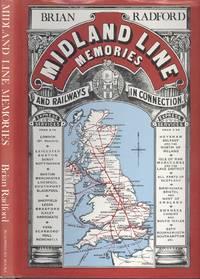 Midland Line Memories