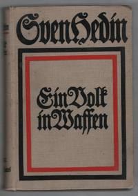 image of Ein Volk in Waffen
