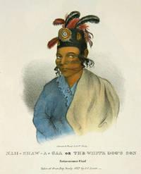 [The Aboriginal Portfolio]