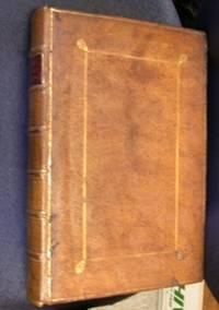 image of Historiae Principis Decades Tres Cum Dimidia.Beati Rhenani & Sigismundi Gelenii adiunctae Annotationes. Addita est Chronologia Henrici Glareani