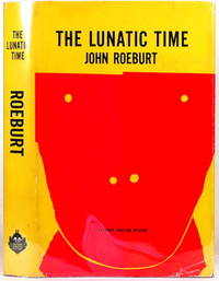 THE LUNATIC TIME